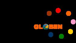 Montessoriförskolan Globen i Borås